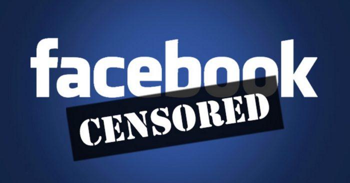 EE.UU.: Faceboook Censura Anuncios De Candidatos Republicanos Con Mensajes Provida