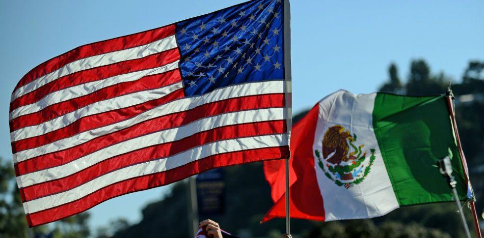 La Relaciones De EEUU Con México Y América Latina Tras Las Elecciones Intermedias